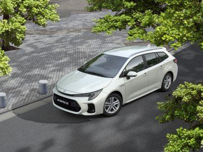 "Suzuki anunta un nou plan de management pe termen mediu (Aprilie 2021 – Martie 2026) – ""Sho-Sho-Kei-Tan-Bi"""